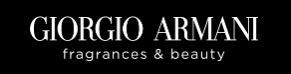 ジョルジオ アルマーニ ビューティ- GIORGIO A