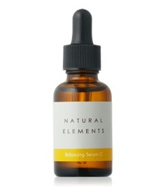 Natural Elements(ナチュラルエレメンツ) _ バランシングセラムC